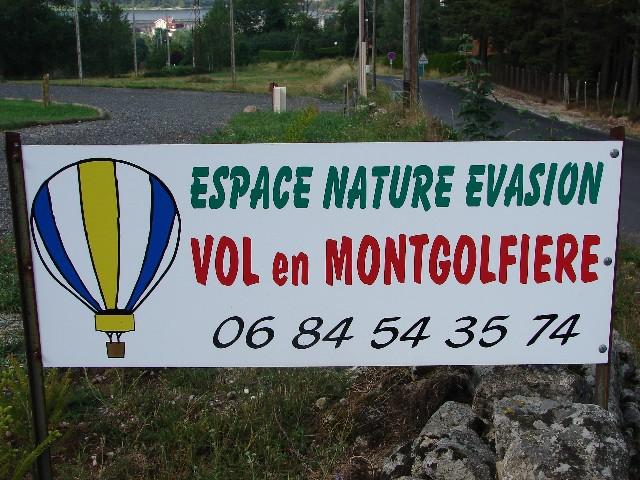 copyright Châlets-espace-nature